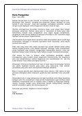 menghindari_hipnotis - Page 3