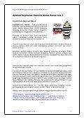 menghindari_hipnotis - Page 4