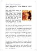 menghindari_hipnotis - Page 6