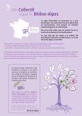 Organics cluster - Page 2