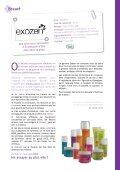 Organics cluster - Page 5