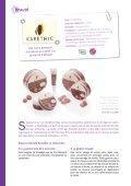 Organics cluster - Page 6