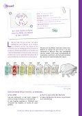 Organics cluster - Page 7