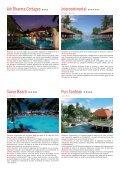 Offre exceptionnelle - Lets travel - Page 2