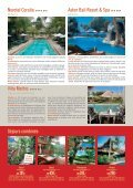 Offre exceptionnelle - Lets travel - Page 3