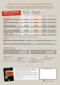 Offre exceptionnelle - Lets travel - Page 4