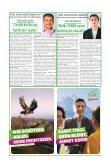 maerz2013 - Seite 3