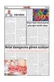 maerz2013 - Seite 4