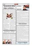 maerz2013 - Seite 7
