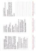 (,t F5 g\ - SPRACHE & BILDUNG GmbH - Page 2