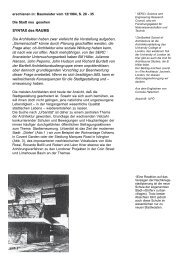 Syntax im Raum (pdf