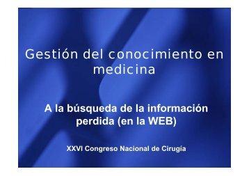 Archivo PDF (11 MB) (37-38 minutos a - AEC_____Asociación ...