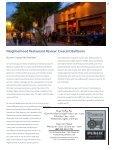 here it is - Phoenix - Roosevelt Neighborhood - Page 5