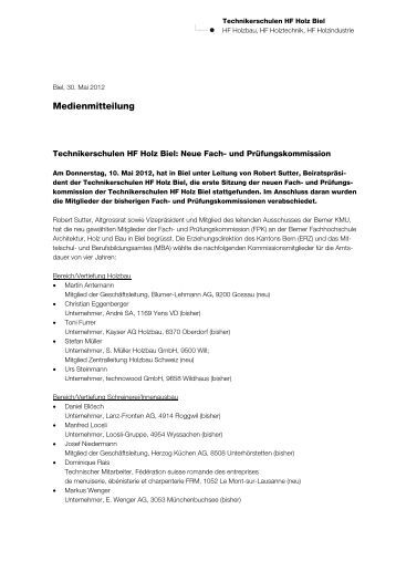 Kochschule Architektur ~ Bildideen über Haus Design und Möbel | {Kochschule architektur 31}
