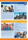 2. Auflage - Sprachreisen - Seite 4