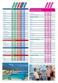 2. Auflage - Sprachreisen - Seite 7