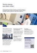 COSYS® PFC - Socomec - Page 2