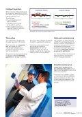 COSYS® PFC - Socomec - Page 5