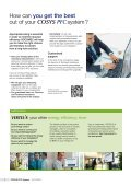 COSYS® PFC - Socomec - Page 6