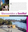 Spanish Courses in Seville - Page 2