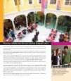 Spanish Courses in Seville - Page 3