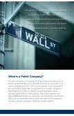 Guide to Public Company Auditing - Page 2