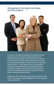 Guide to Public Company Auditing - Page 4