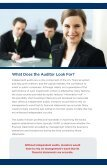 Guide to Public Company Auditing - Page 6