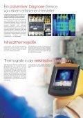 CIM thermo - Seite 4