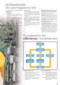 CIM thermo - Seite 5