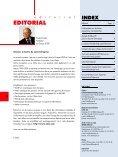 UNE SOLUTION SOUPLE DANS L - Friedrich Lütze GmbH - Page 2