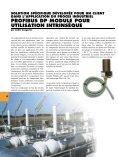UNE SOLUTION SOUPLE DANS L - Friedrich Lütze GmbH - Page 4