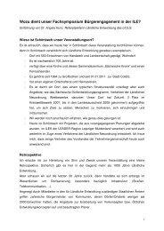01_Kunz_Symposium Einführung_080611