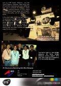 Pro - AV Electronics Marketing Sdn Bhd - Page 2