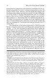 Jehovah vs Yahweh - Geocentricity - Page 2