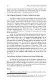 Jehovah vs Yahweh - Geocentricity - Page 4