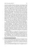 Jehovah vs Yahweh - Geocentricity - Page 5