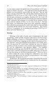Jehovah vs Yahweh - Geocentricity - Page 6