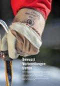 Download PDF - Luzerner Pensionskasse - Seite 5
