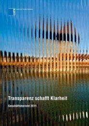 Download PDF - Luzerner Pensionskasse