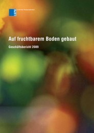 Download PDF - Luzerner Pensionskasse