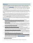 Representing Yourself in Federal Court - United States District Court ... - Page 7