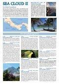 B1-Sea CloudII-Panama - Bayern 1 Radioclub - Seite 2