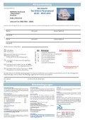 B1-Sea CloudII-Panama - Bayern 1 Radioclub - Seite 4