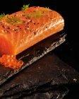 L'Univers gastronomique La Collection - luxfood.ch - Page 5