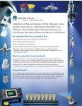 Gesamtkatalog (20 MB) - Spraying Systems Deutschland GmbH - Seite 2