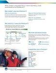 Gesamtkatalog (20 MB) - Spraying Systems Deutschland GmbH - Seite 4