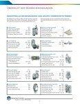 Gesamtkatalog (20 MB) - Spraying Systems Deutschland GmbH - Seite 6