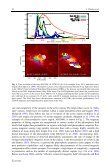 An Observational Overview of Solar Flares - Rhessi - NASA - Page 4