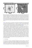 An Observational Overview of Solar Flares - Rhessi - NASA - Page 5